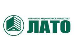 ОАО «Лато»